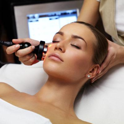 New Dawn Skin Spa Raleigh Electrolysis - Laser Hair Reduction - Facials